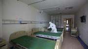 Covid-19: Số ca tử vong ở Italia tăng cao kỷ lục, dịch lây lan tại Châu Phi