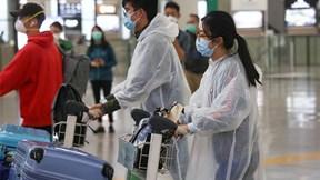 Biện pháp đặc biệt giúp Hong Kong quản lý người nhập cảnh trong đại dịch