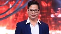 Giám khảo 'Siêu trí tuệ Việt Nam' tư vấn dạy và học online mùa Covid