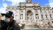 Xem các thị trưởng ở Italia 'vừa dỗ vừa dọa' người dân ở yên trong nhà
