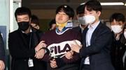 Hơn 10 nghệ sĩ Hàn là nạn nhân của scandal chấn động 'phòng chat tình dục'