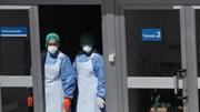 Covid-19: Mỹ vượt TQ, trở thành quốc gia có nhiều ca nhiễm nhất thế giới