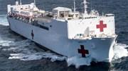 Covid-19: Số ca thiệt mạng ở Italia vượt 10.000, Mỹ có trẻ sơ sinh tử vong