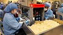 Thế giới đối diện với nguy cơ thiếu bao cao su vì dịch Covid-19