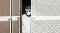 Covid-19: Mỹ, Pháp, Tây Ban Nha, Anh ghi nhận kỷ lục về số ca tử vong mới
