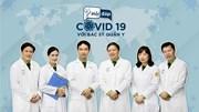 Hỏi đáp Covid-19: Ăn tỏi, uống nước chanh sả có giúp kháng virus Corona?