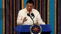 TT Philippines cho phép bắn hạ bất cứ ai chống đối lệnh phong tỏa