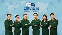 Hỏi đáp Covid-19: Cá nhân có tự mua kit test để kiểm tra được không?