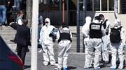Pháp: Khủng bố ngay trong thời phong tỏa, gây gần chục thương vong