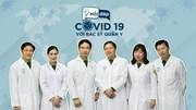 Hỏi đáp Covid-19: Đốt bồ kết, tinh dầu tràm có giúp ngừa virus Corona?