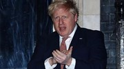 Diễn biến bệnh của Thủ tướng Anh xấu đi, chỉ định người tạm thời thay thế