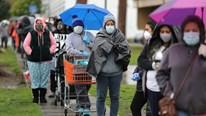 Covid-19: Bệnh dịch tiếp tục lây lan mạnh, Thủ tướng Anh rời ICU