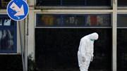 Thế giới 7 ngày: Hơn 1,6 triệu ca nhiễm, các nước đảo lộn vì dịch bệnh