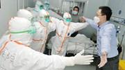 Chuyển bệnh nhân đi nơi khác, Vũ Hán đóng cửa bệnh viện Lôi Thần Sơn