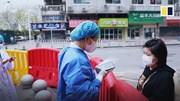 Dịch Covid-19 dần qua, y bác sĩ Vũ Hán nhận nhiệm vụ khó hơn gấp bội