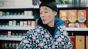 Ông chủ siêu thị 'lật lọng' và những vị khách siêu tiểu xảo