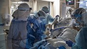 Hàn Quốc lên tiếng giải thích về gần 150 ca tái nhiễm Covid-19