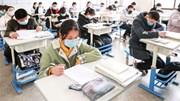 Thành phố tâm dịch Covid-19 của TQ làm gì để mở lại trường học?