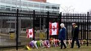 Kẻ xả súng đã chết, số người tử vong trong thảm sát ở Canada vẫn tăng lên