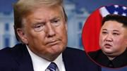 TT Donald Trump nói về sức khỏe của NLĐ Kim Jong Un sau nhiều đồn thổi