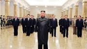 NLĐ Kim Jong Un đang ở đâu giữa nhiều lời đồn đoán về sức khỏe?