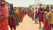 Bị trả lại hàng kém chất lượng, TQ nói Ấn Độ 'vô trách nhiệm'