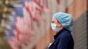 Covid-19: Brazil, Nga có ngày 'chết chóc', số ca nhiễm mới ở TQ tăng vọt