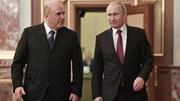 Thủ tướng Nga nhiễm Covid-19, tâm dịch ĐNA đón tín hiệu tích cực