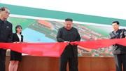 NLĐ Kim Jong Un bất ngờ xuất hiện, xóa tan những đồn đoán về sức khỏe