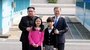 Triều Tiên ám chỉ Hàn Quốc là kẻ thù sau động thái mới nhất từ Seoul