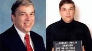 Truy tìm 'điệp viên 2 mang' nguy hiểm nhất nước Mỹ