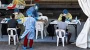 Covid-19: Brazil tăng kỷ lục ca nhiễm trong 24h, Đông Nam Á có tâm dịch mới