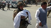 Xả súng ở bệnh viện Afghanistan, nhiều mẹ và bé sơ sinh tử vong