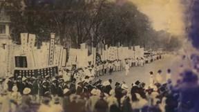 Biên niên sử Việt Nam thời đại Hồ Chí Minh: Khát vọng độc lập, tự do (P.2)