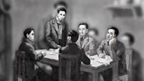 Biên niên sử Việt Nam thời đại Hồ Chí Minh - Khát vọng độc lập, tự do (P4)