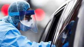 Covid-19: TG vượt 5 triệu ca nhiễm, dịch tiếp tục căng thẳng tại Brazil