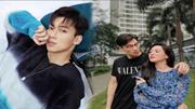 Mối quan hệ của Alan Phạm, Thanh Quỳnh ra sao sau Người ấy là ai?