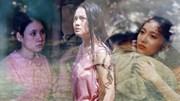 Truyền thuyết về Quán Tiên: Kỹ xảo giả, trang điểm lỗi nhưng nội dung mới