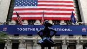 Covid-19: Nga, Mexico vẫn chưa qua đỉnh dịch, Mỹ vượt 100.000 ca tử vong