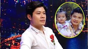 Phía sau kỷ lục nhạc sỹ sáng tác nhiều bài hát thiếu thi nhất Việt Nam