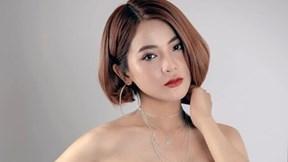Bảo Yến Rosie như rơi xuống vực thẳm khi gặp scandal ở Giọng hát Việt