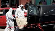 Covid-19: Ấn Độ thành điểm nóng nhất; Mexico, Iraq tăng vọt số ca nhiễm