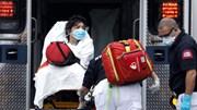 Covid-19: TG vượt 7 triệu ca nhiễm, Ấn Độ chưa chạm đỉnh vẫn nới hạn chế