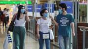 Covid-19: Brazil tăng vọt số ca nhiễm, Pháp đón tín hiệu mừng