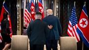 Triều Tiên cảnh báo Mỹ nên 'giữ mồm giữ miệng' nếu muốn yên ổn