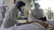 Covid-19: Brazil vượt 800.000 ca nhiễm, Italia tiếp tục nới lỏng hạn chế