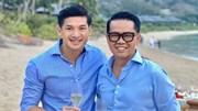 Khám phá những điểm du lịch thú vị cùng cặp đôi đồng tính 'Người ấy là ai'