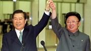 20 năm thượng đỉnh liên Triều lần 1, Bình Nhưỡng quyết xây pháo đài gần HQ