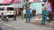 Điều tra vụ người đàn ông chết bất thường bên đường, mất tài sản