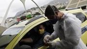 Covid-19: Brazil lại chạm đỉnh sau nhiều ngày, Mỹ tăng mạnh ca nhiễm